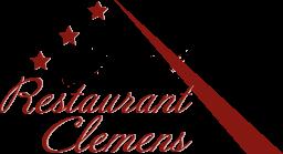 Restaurant Clemens Altastenberg