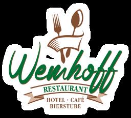 Hotel Wemhoff in Winterberg