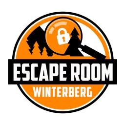 Escape Room Winterberg