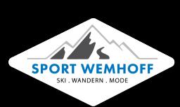 Sport Wemhoff