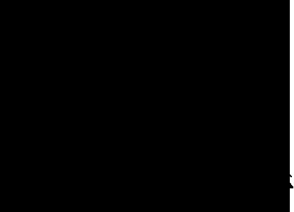 Astenkick